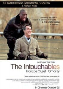 The-Intouchables_17184_posterlarge