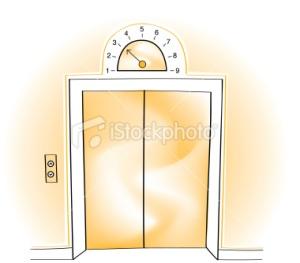 stock-illustration-553975-elevator