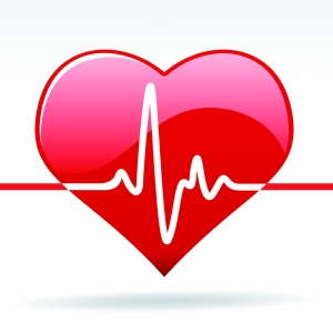 Sept-blog-heart-picture-1-1