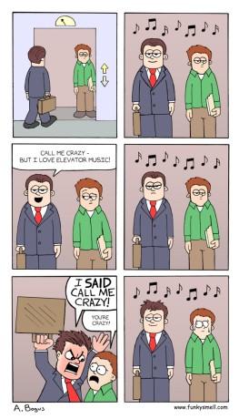 001800-elevator-music