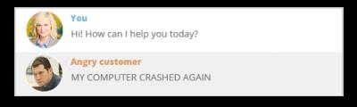angry-customer-11