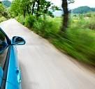 drivinggreen